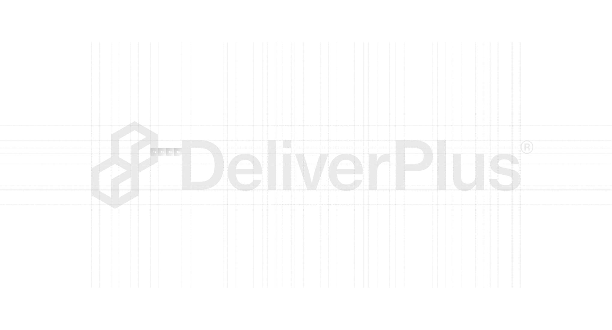 DeliverPlus_02