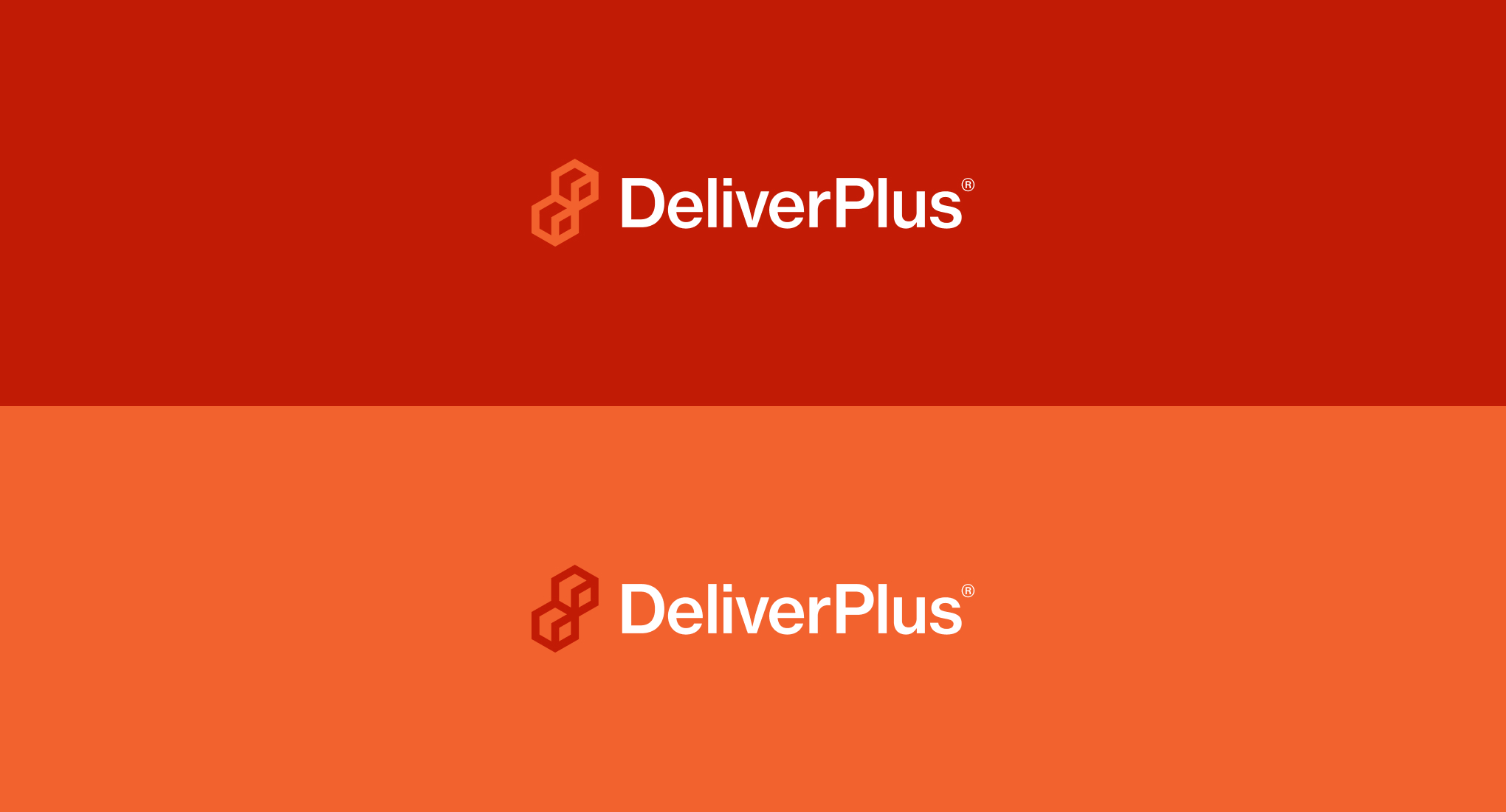 DeliverPlus_03