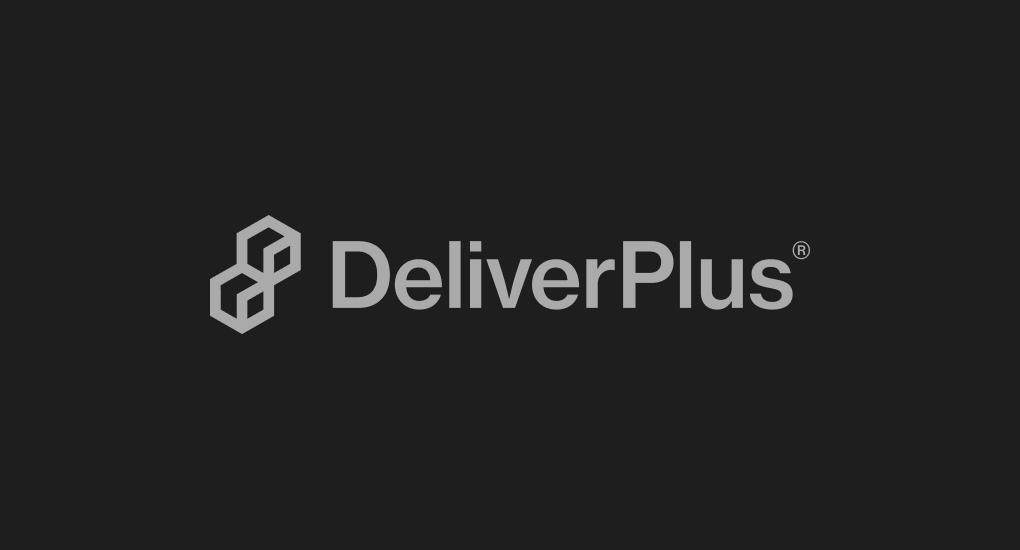 DeliverPlus_04