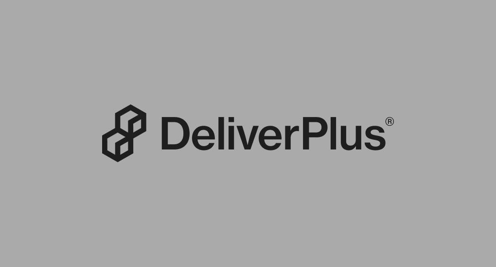DeliverPlus_05