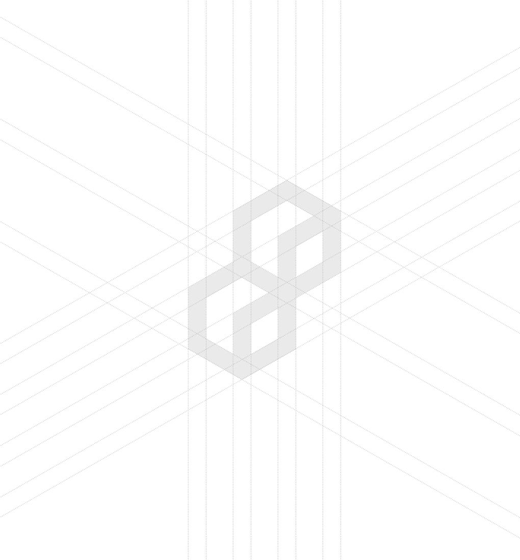 DeliverPlus_08