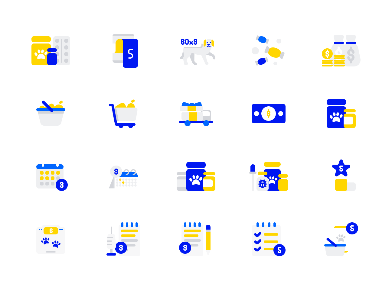 Gamification_icons
