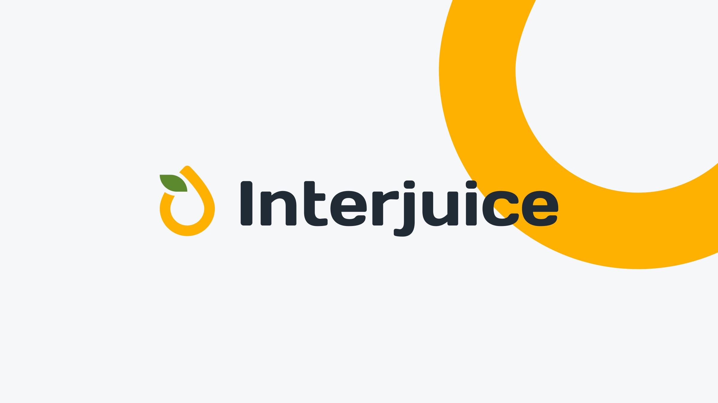 Interjuice_001
