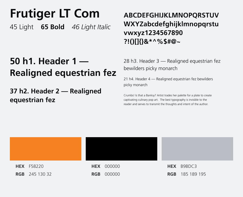 Schleuniger-headers