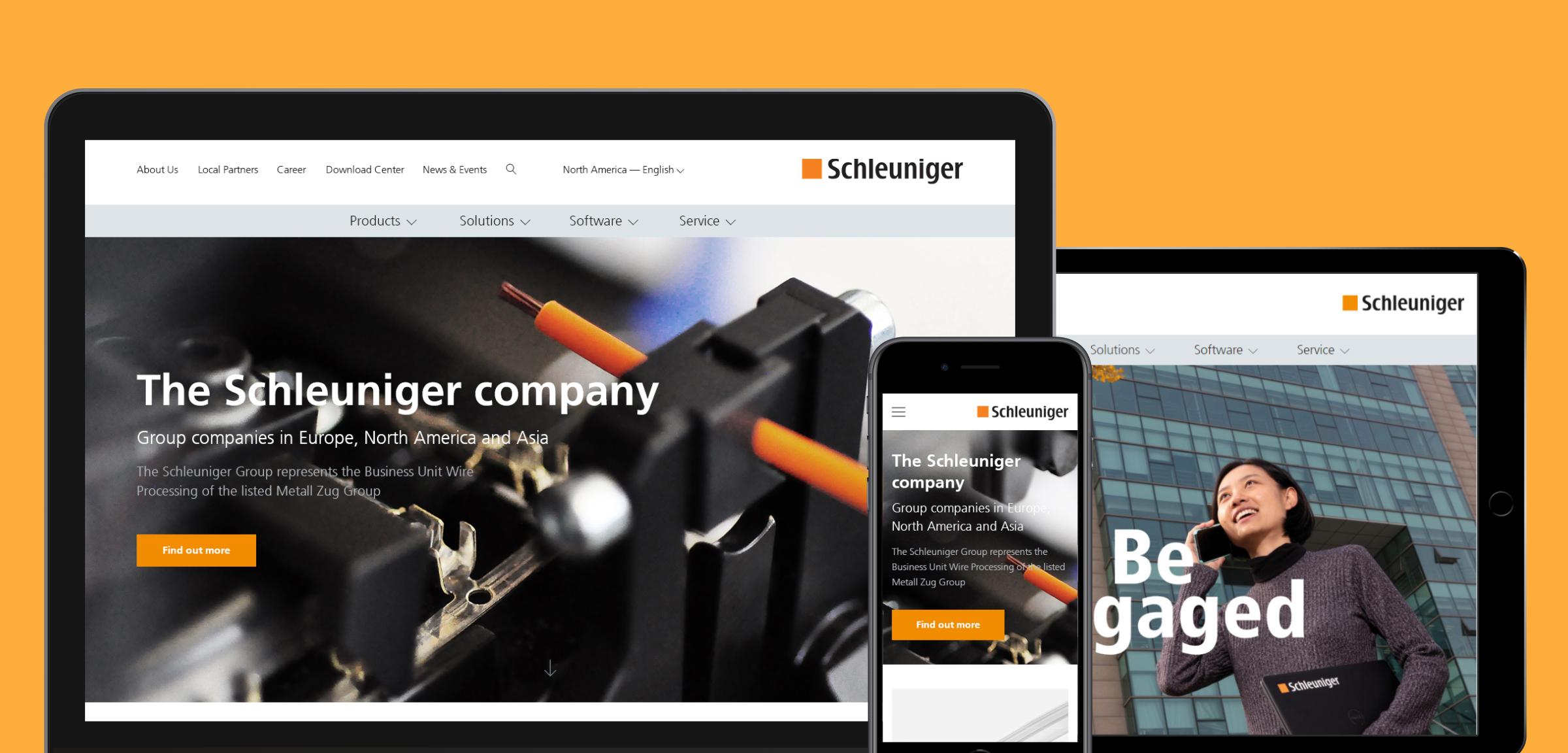 Schleuniger_mockup_laptop