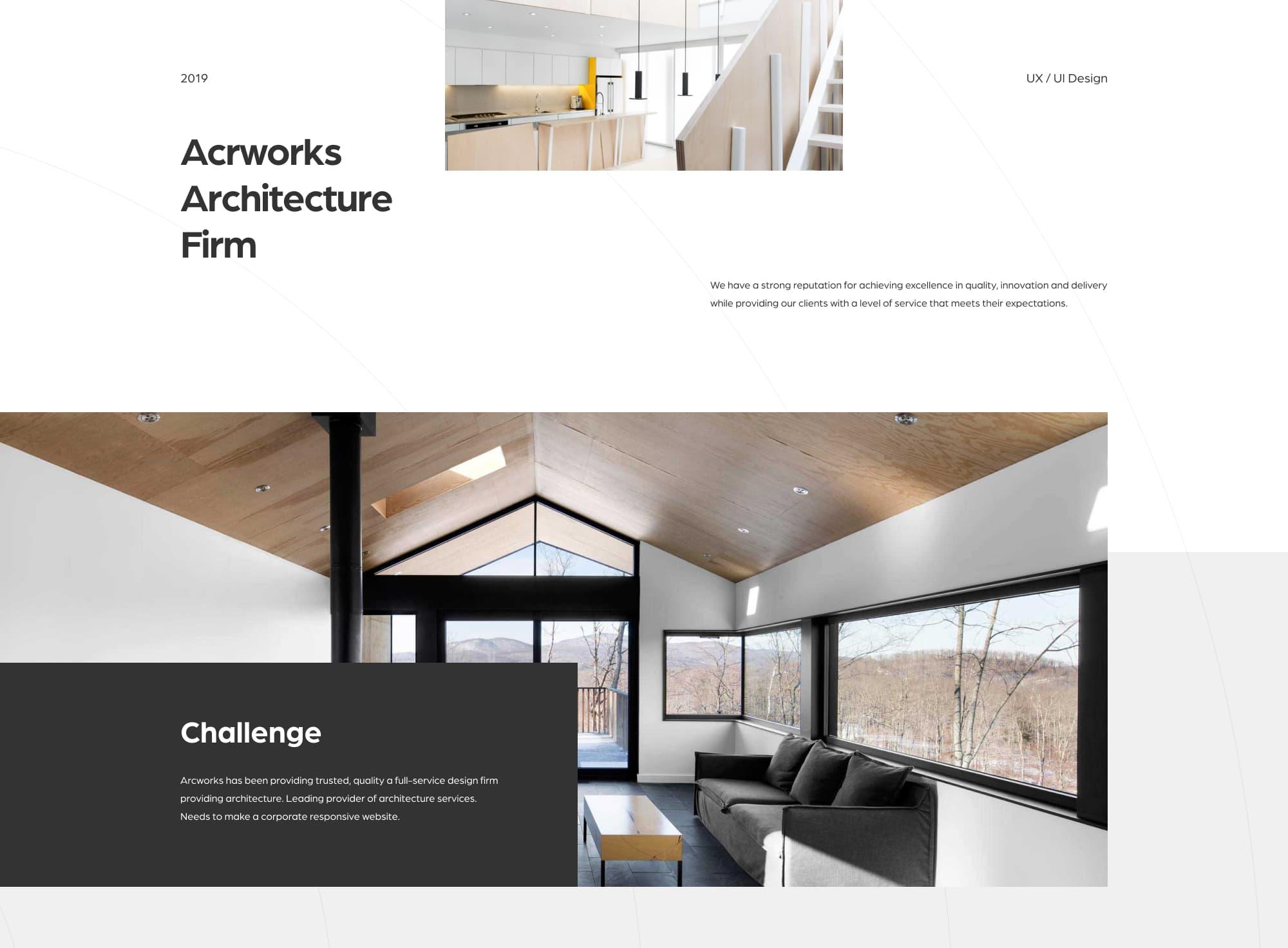 arcworks_middltone_design_01