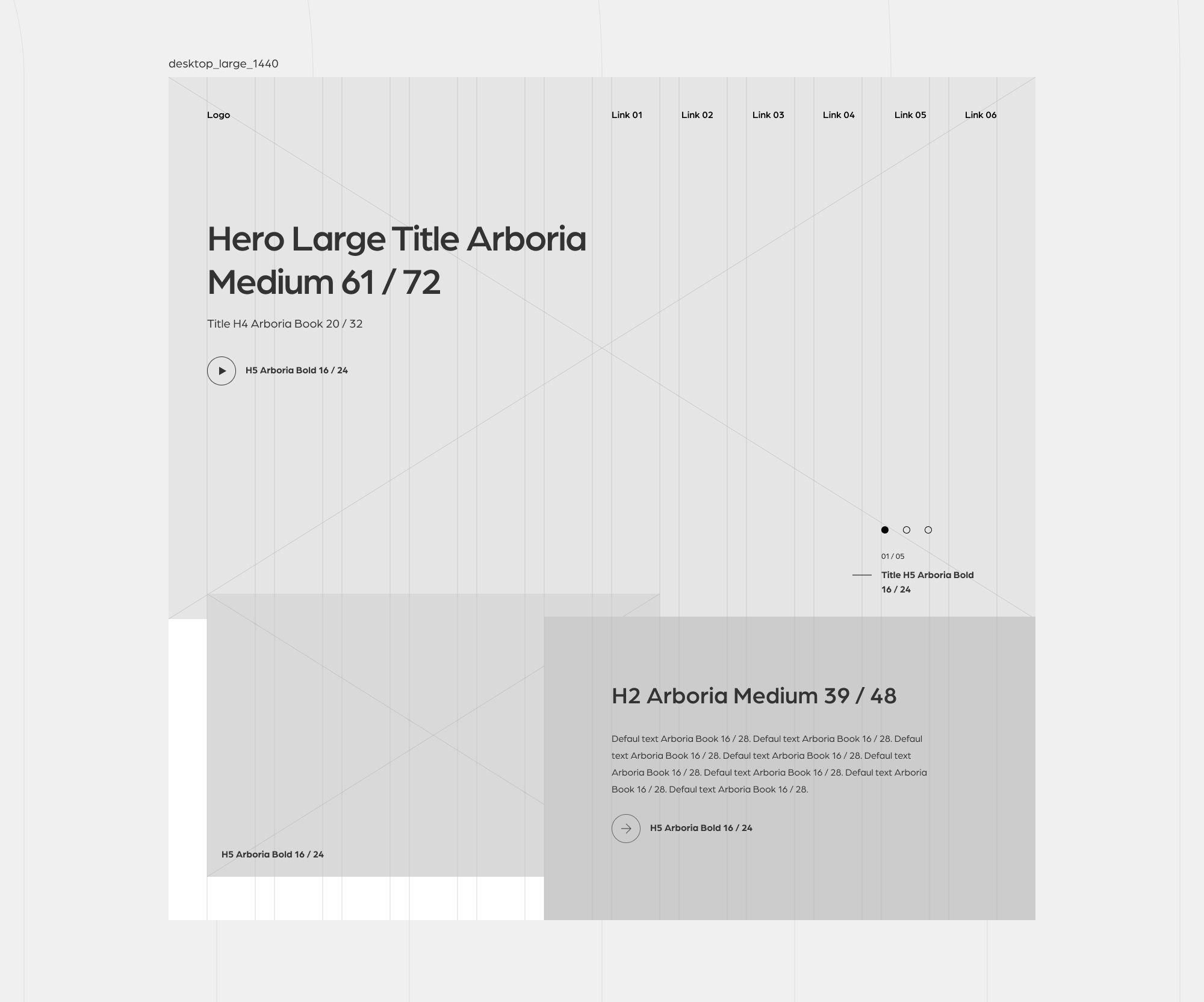 arcworks_middltone_design_02