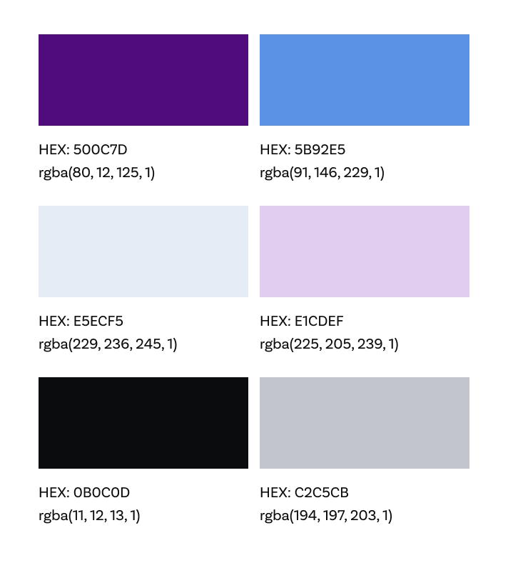 colors_bespoke