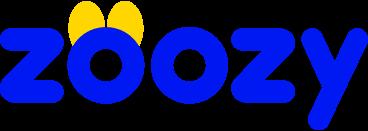 zoozy_logo1